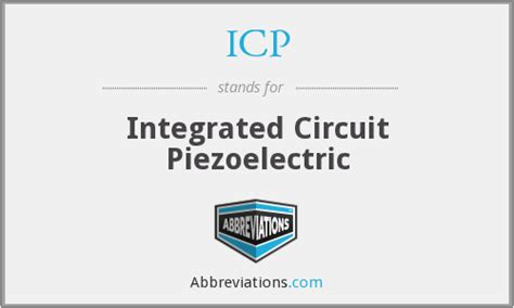 integrated circuit cost breakdown integrated circuit piezoelectric cost 28 images ppt integrated circuits costs powerpoint