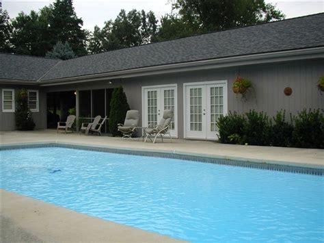 the cottage maryville tn vacation rentals