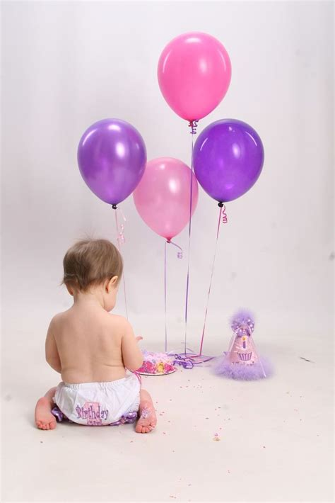 1000 images about 1st bday photo shoot ideas on pinterest 1st 1st birthday photo shoot ideas baby pictures pinterest