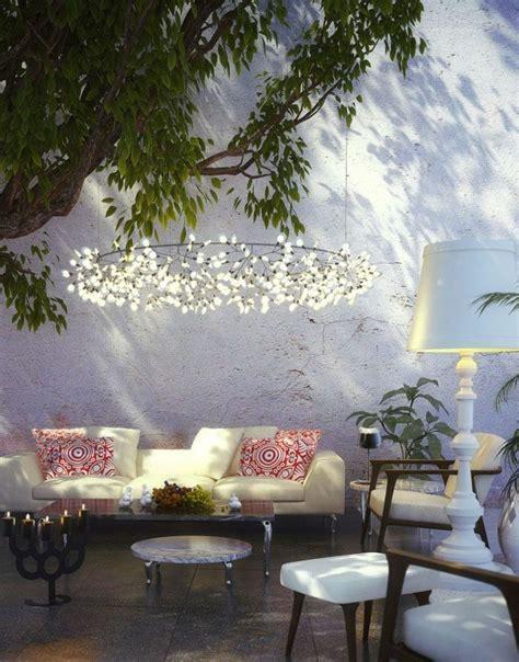 le pour jardin exterieur 17 meilleures id 233 es 224 propos de eclairage solaire sur luminaire solaire luminaire