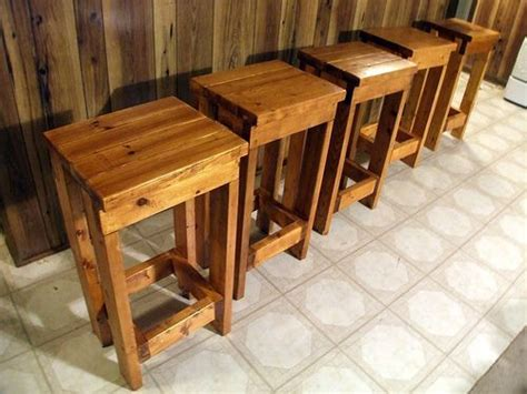 bar stool plans google search   outdoor bar