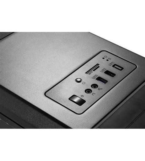 oyun bilgisayarı i5 3 2 ghz gt730 4gb ekran kartı 1tb hdd izoly