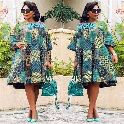models tenue en pagne on pinterest african prints 201 pingl 233 par zeynab sur whatiwear pinterest pagne