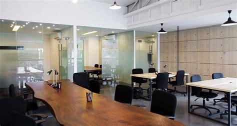 layout ruang rapat yang baik penataan yang tepat untuk ruang meeting 171 jurnal harian