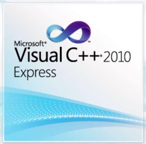 Visual C visual c 다운로드