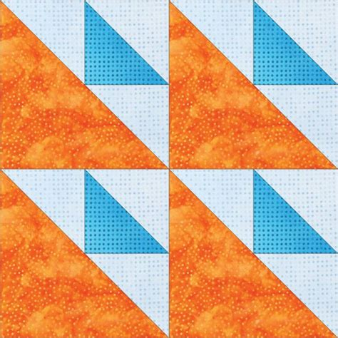 pattern quilt block free 10 best images about quilt blocks layouts borders on