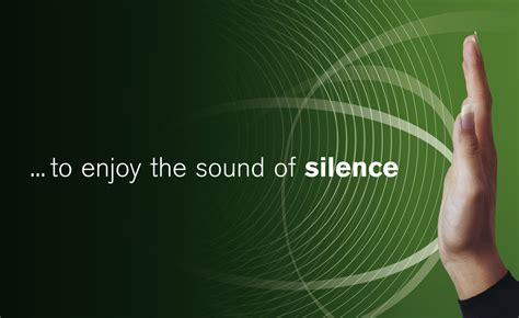 a sound in the silence an eco critical anthology books ecosilent insonorizzazione industriale