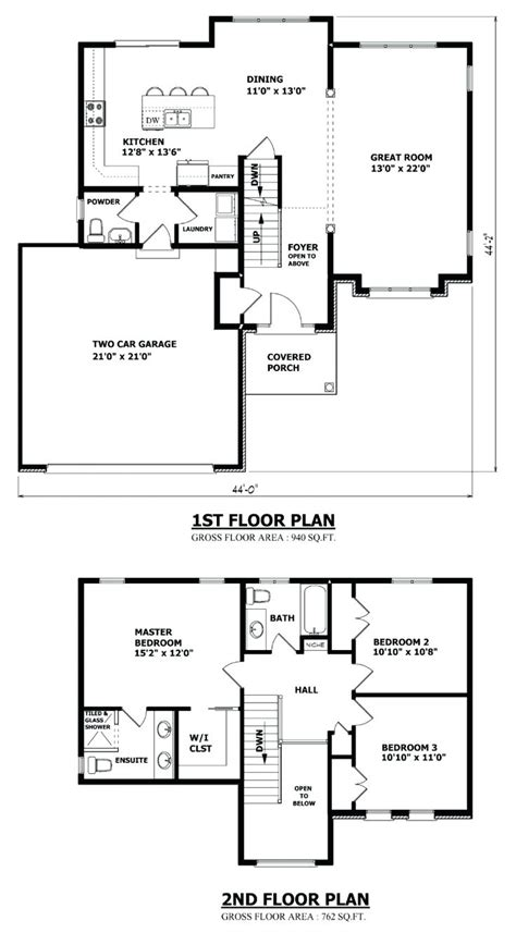 home design story start over decoration small basement plans