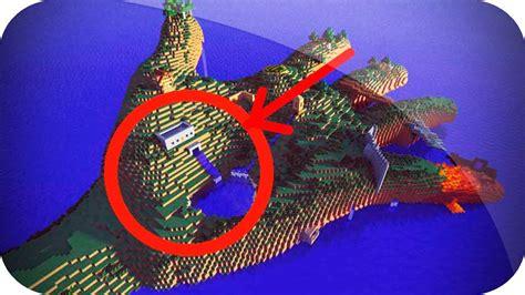 ilusiones opticas minecraft es imposible ilusi 211 n 211 ptica minecraft youtube