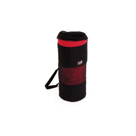Mat Bag For by Carry Bag For Sissel Mat Think Sport