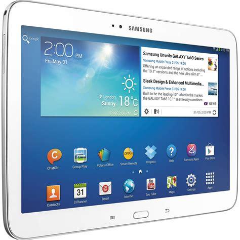 Samsung Tab 3 Warna Warni samsung 16gb galaxy tab 3 10 1 quot wi fi tablet gt p5210zwyxar