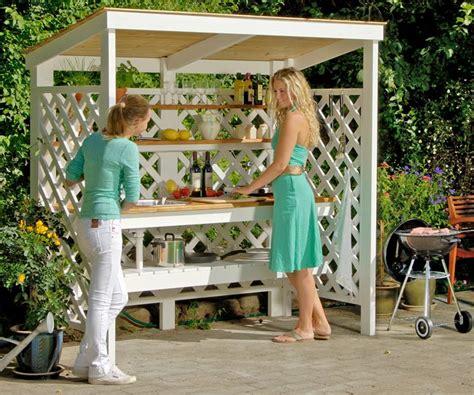 come costruire una fontana da giardino esterni pagina 4 di 6 bricoportale fai da te e bricolage