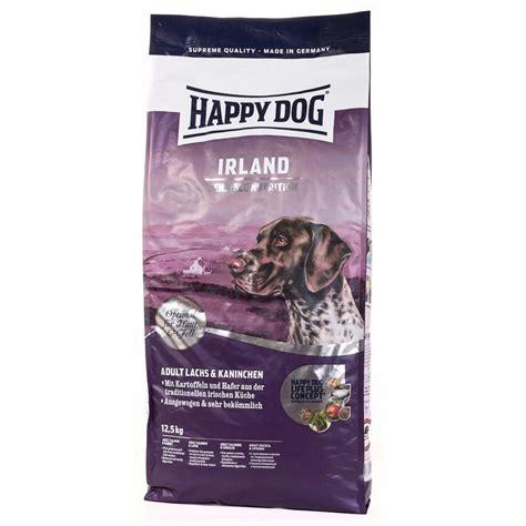 Happy Supreme Sensible 12 5 Kg happy hundetrockenfutter 187 supreme sensible irland 171 12