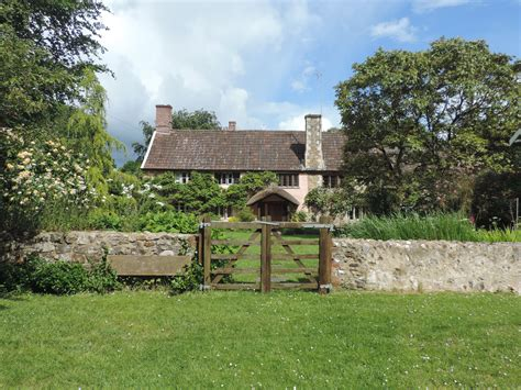 Cotefield Farm Cottages by Farm Cottages 28 Images Photo Gallery Cottages In