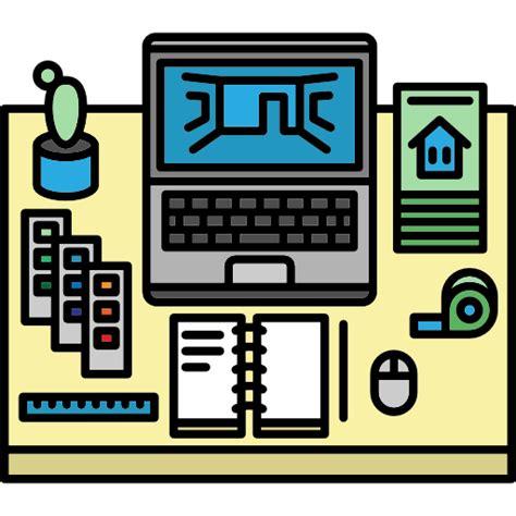 interior designing free interior designer free other icons