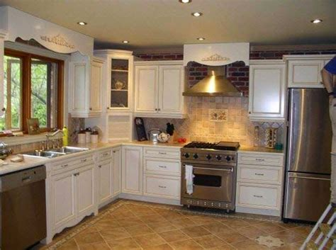 recessed lighting in kitchens ideas led kitchen lighting ideas recessed lighting layout guide