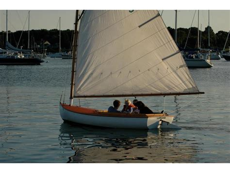 beetle cat boat for sale 1930 beetle inc beetle cat sailboat for sale in massachusetts