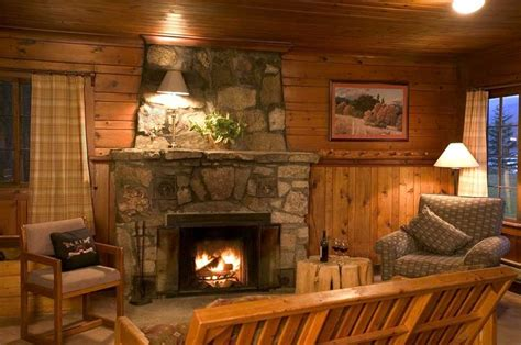 Country Fireplaces by Country Fireplace Unique Fireplaces