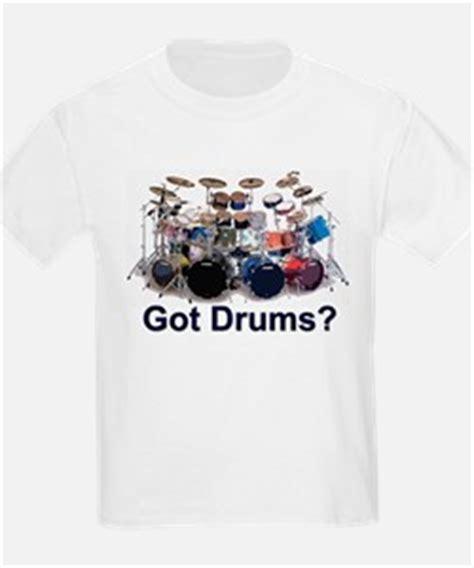 Tshirt Mapex pearl drums t shirts shirts tees custom pearl drums