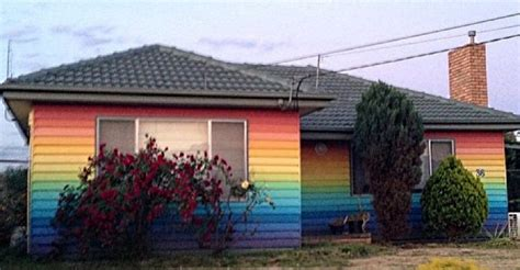The Ugliest House In The World by Yes They Re Real 10 Ugliest Houses From Around The World
