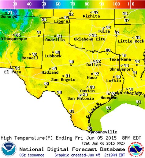 For Ten Days In San Antonio by 100 December Weather Forecast San Antonio Tx