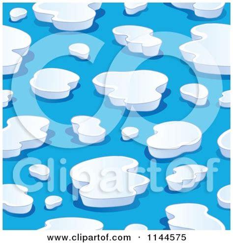 clipart iceberg royalty free rf iceberg clipart illustrations vector