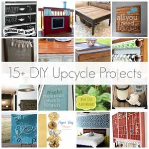 diy upcycling projects 15 diy upcycle projects so you think you re crafty
