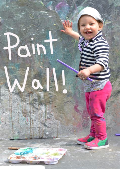 play all painting play painting wall meri cherry
