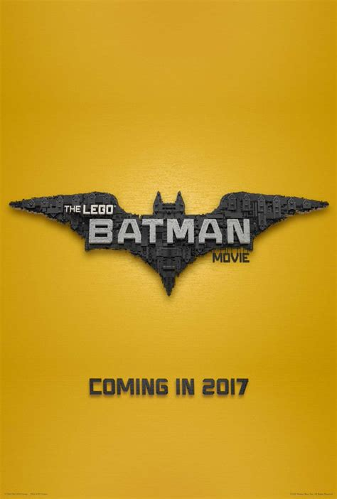 new movie releases today the lego batman movie 2017 new teaser trailer to the lego batman movie blackfilm com read blackfilm com read