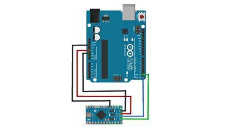 arduino tutorial in sinhala cheapest arduino board pro mini myhub sinhala arduino