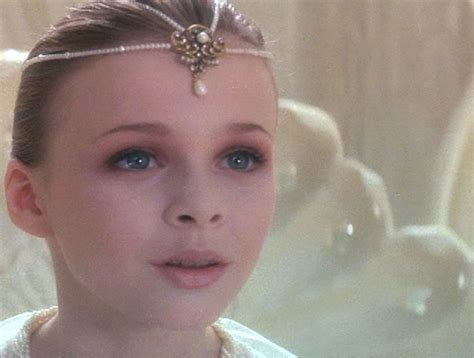 neverending story the neverending story the neverending story photo 690109 fanpop
