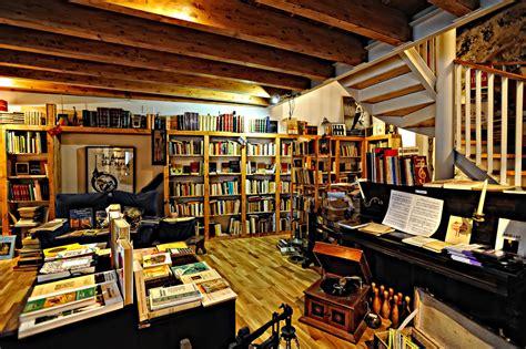 las libreras librer 237 as la taberna librero villa libro de urue 241 a