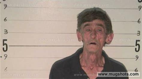 Jasper County Missouri Arrest Records Ricky Charles Cunningham Mugshot Ricky Charles Cunningham Arrest Jasper County Mo