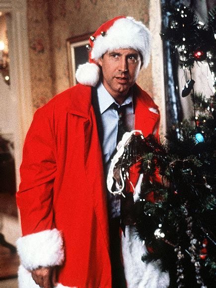 christmas vacation christmas vacation chevy chase beverly d angelo teach