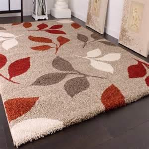 tappeti per soggiorno tappeti moderni per soggiorno homehome