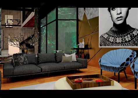 escuela de interiorismo master global de interiorismo en madrid escuela arquitectura