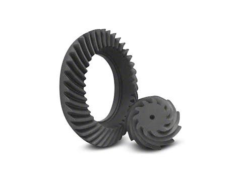 4 30 gears mustang yukon gear mustang 4 30 gears yg f8 8 430 99 04 gt