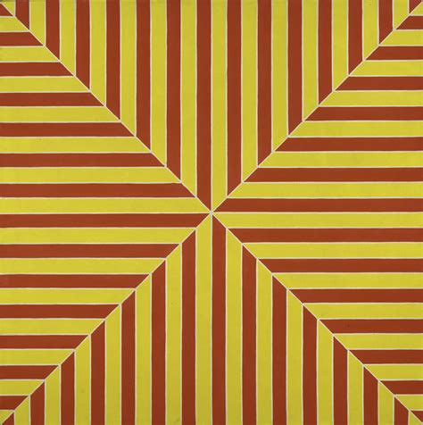 imagenes visuales cineticas an open letter to frank stella on the occasion of his