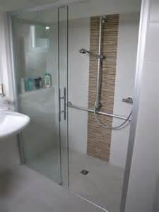 duschen barrierefrei fishzero moderne dusche barrierefrei verschiedene