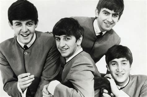beatles best songs the top 20 best beatles songs of all time insight news