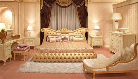 ivory wood bedroom furniture design picture lacquer bedroom set in ivory lacquer classic style hermitage aida
