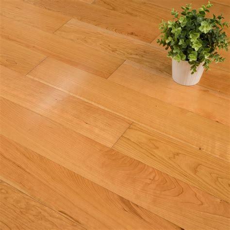 edmonton engineered oak flooring 14 3mm x 125mm cherry