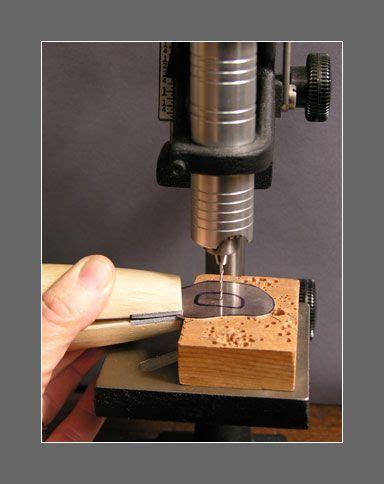 sheet metal gauge ideas  pinterest aluminum