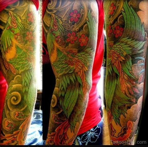 phoenix tattoo designs japanese hair and tattoos phoenix tattoos tattoo designs tattoo pictures page 2