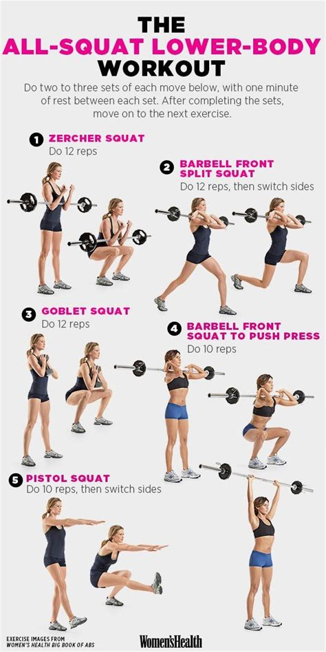 best 25 workout warm up ideas on pe exercises