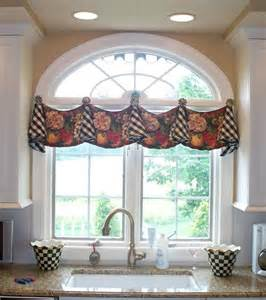 country window coverings best 25 country window treatments ideas on