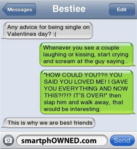valentines text 10 s day text messages