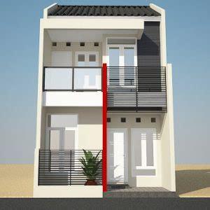 desain tak depan rumah lantai 2 keren desain tak depan rumah minimalis 2 lantai