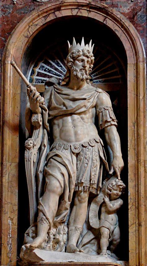 biblical archaeology what did jesus look like david wikipedia
