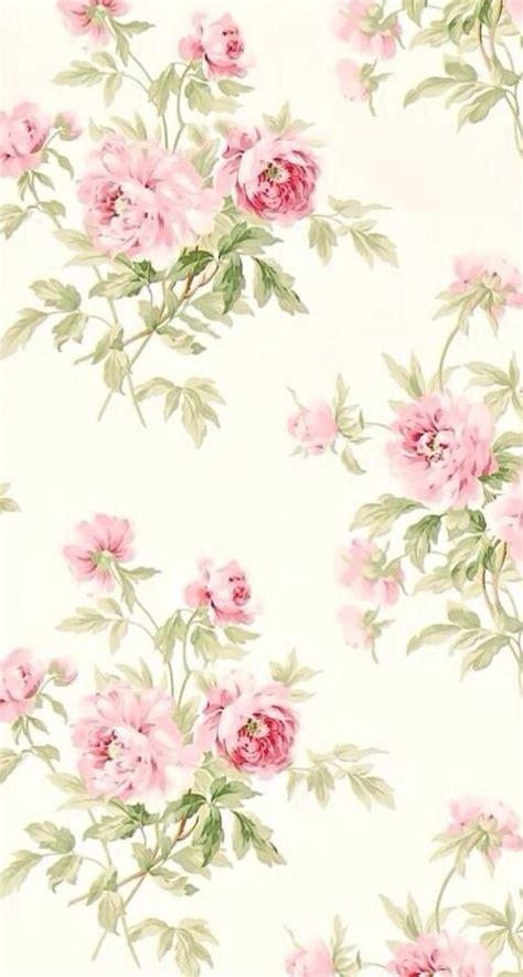 Paper Pleaser by Best 25 Flower Wallpaper Ideas On Pretty
